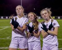 8482 VIHS Girls Soccer Seniors Night 2015 101515