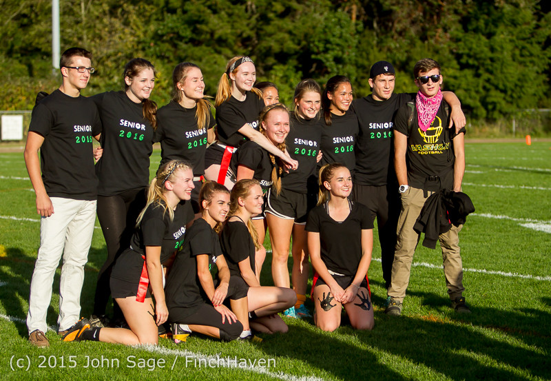 0919 VIHS Powderpuff Game Homecoming 2015 101615