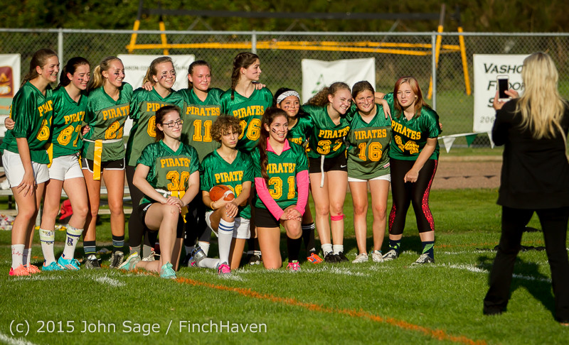 0940 VIHS Powderpuff Game Homecoming 2015 101615