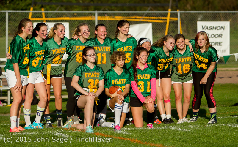 0953_VIHS_Powderpuff_Game_Homecoming_2015_101615