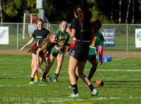 18533 VIHS Powderpuff Game Homecoming 2015 101615