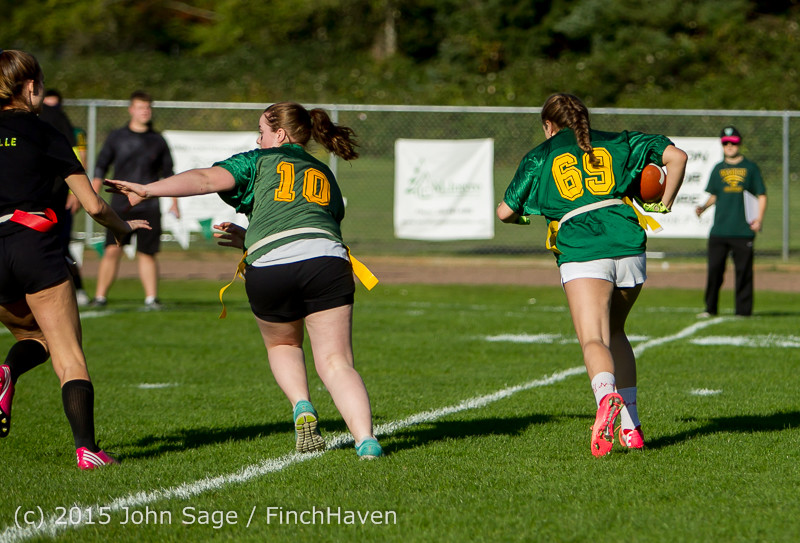 18544 VIHS Powderpuff Game Homecoming 2015 101615