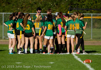 18557 VIHS Powderpuff Game Homecoming 2015 101615
