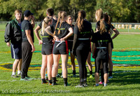 18560 VIHS Powderpuff Game Homecoming 2015 101615