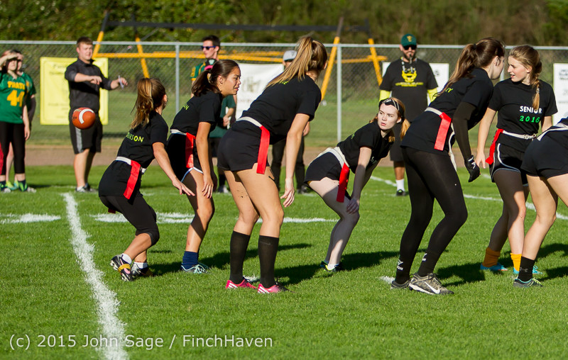 18565 VIHS Powderpuff Game Homecoming 2015 101615