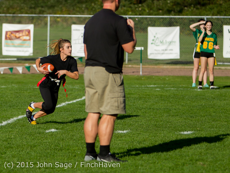 18572 VIHS Powderpuff Game Homecoming 2015 101615