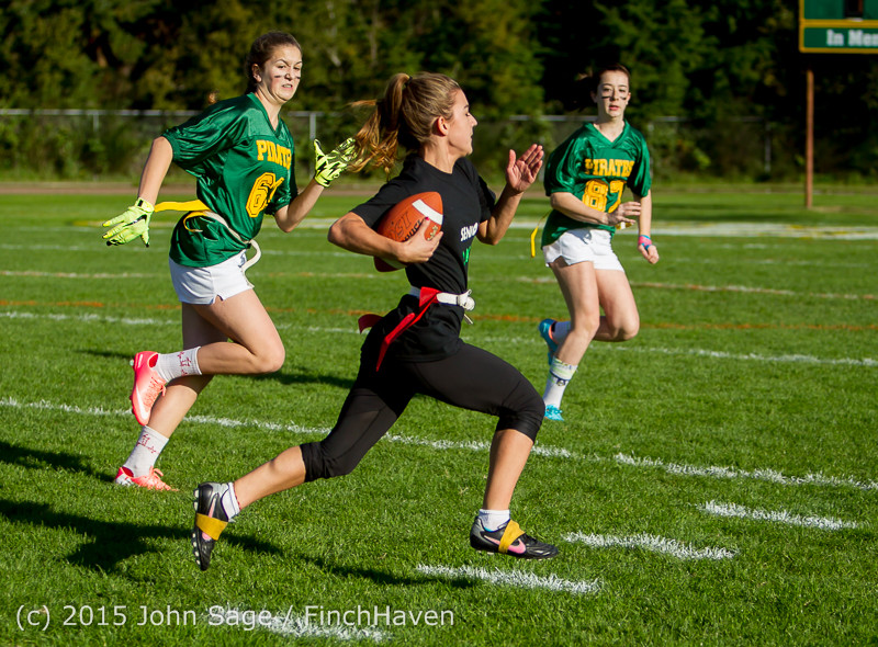 18589 VIHS Powderpuff Game Homecoming 2015 101615
