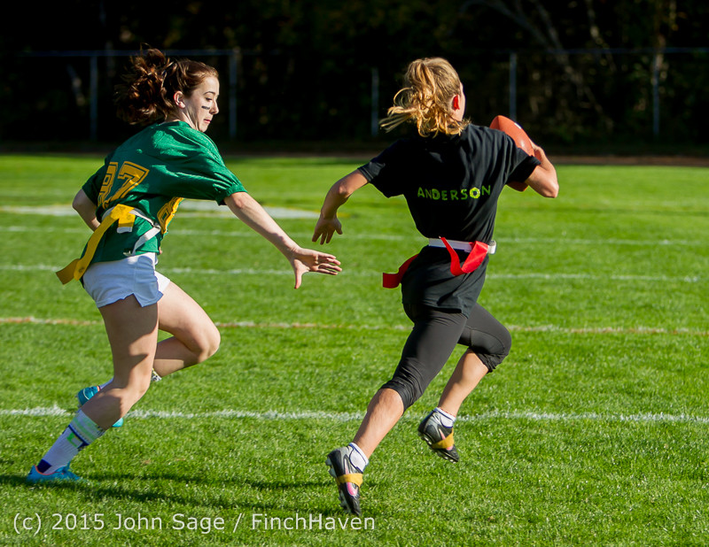 18596 VIHS Powderpuff Game Homecoming 2015 101615