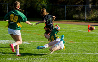 18602 VIHS Powderpuff Game Homecoming 2015 101615