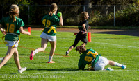 18609 VIHS Powderpuff Game Homecoming 2015 101615