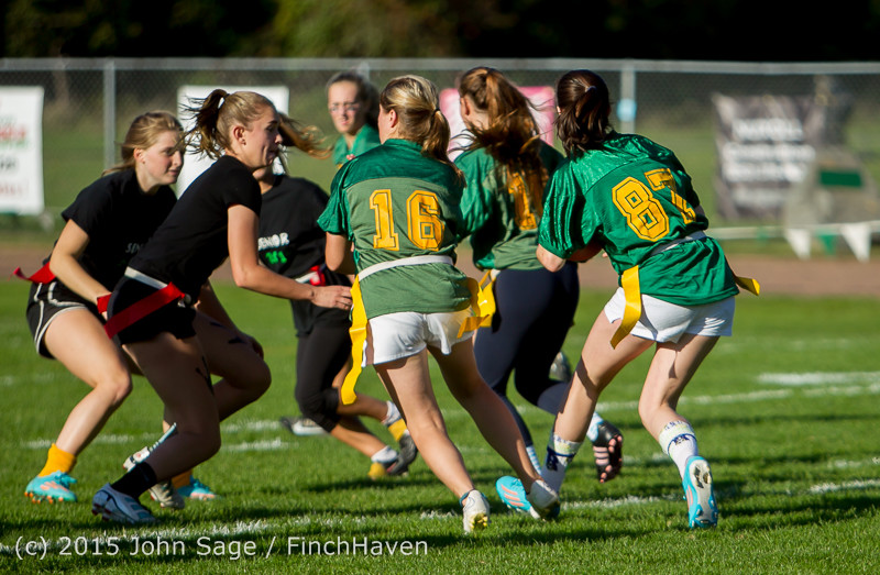 18618 VIHS Powderpuff Game Homecoming 2015 101615