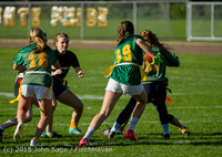 18657 VIHS Powderpuff Game Homecoming 2015 101615