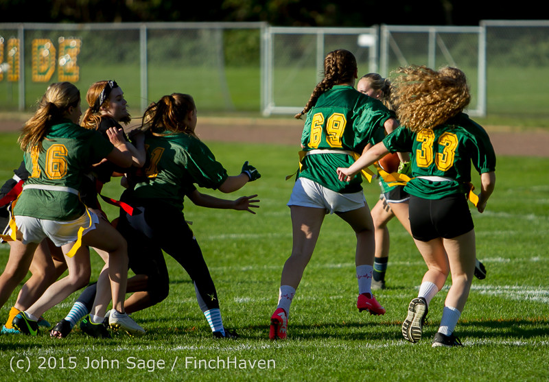18659 VIHS Powderpuff Game Homecoming 2015 101615