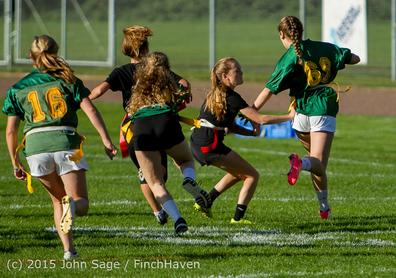 18669_VIHS_Powderpuff_Game_Homecoming_2015_101615