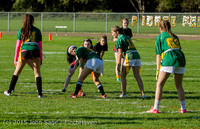 18682 VIHS Powderpuff Game Homecoming 2015 101615