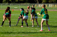 18686 VIHS Powderpuff Game Homecoming 2015 101615