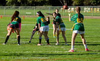 18688 VIHS Powderpuff Game Homecoming 2015 101615