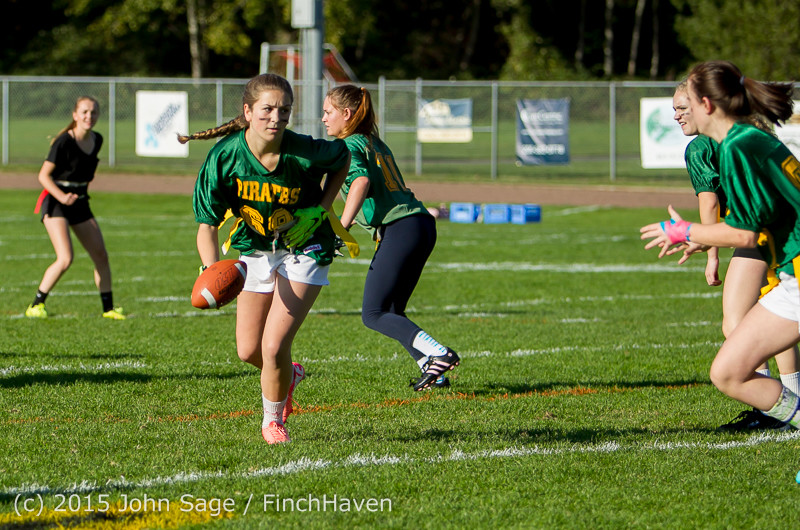 18739 VIHS Powderpuff Game Homecoming 2015 101615