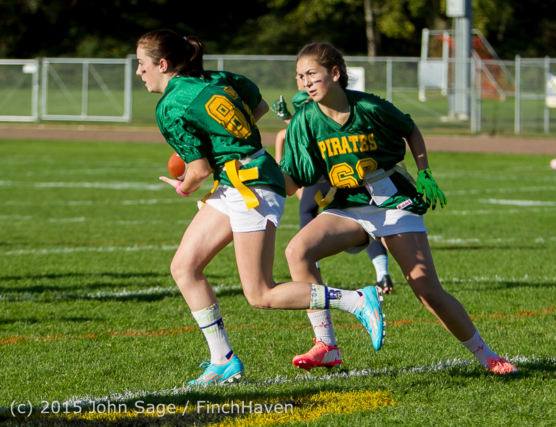 18746_VIHS_Powderpuff_Game_Homecoming_2015_101615