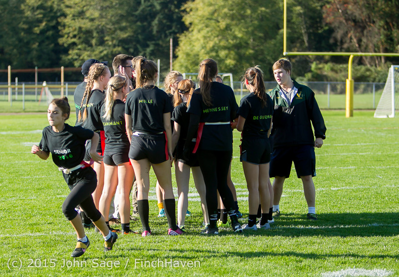 18773 VIHS Powderpuff Game Homecoming 2015 101615