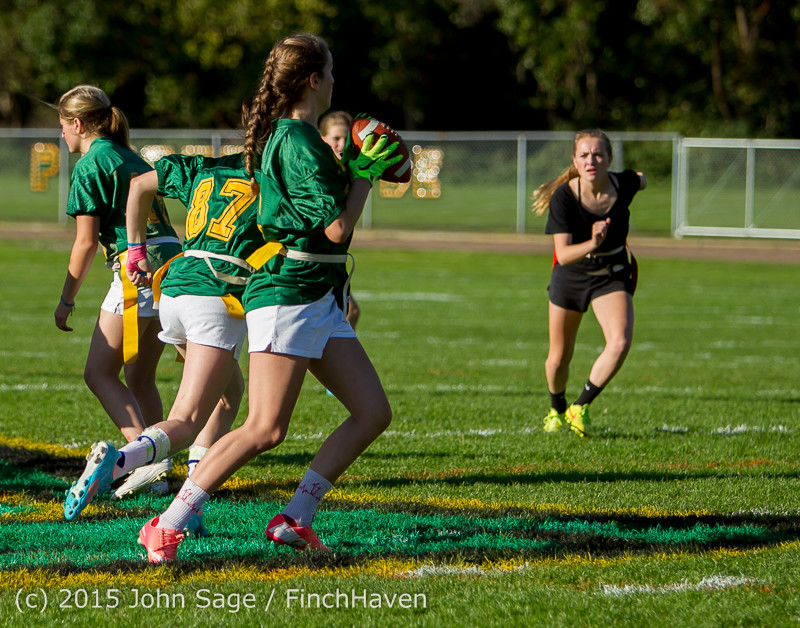 18801_VIHS_Powderpuff_Game_Homecoming_2015_101615