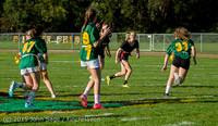 18834 VIHS Powderpuff Game Homecoming 2015 101615