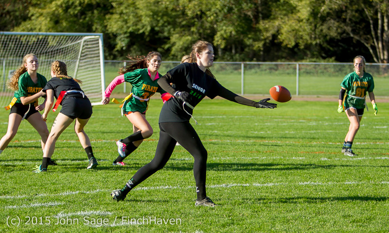 18971 VIHS Powderpuff Game Homecoming 2015 101615