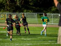 18993 VIHS Powderpuff Game Homecoming 2015 101615