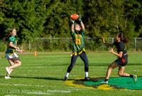 19026 VIHS Powderpuff Game Homecoming 2015 101615