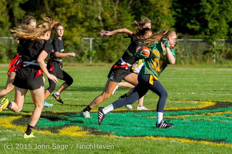 19037 VIHS Powderpuff Game Homecoming 2015 101615