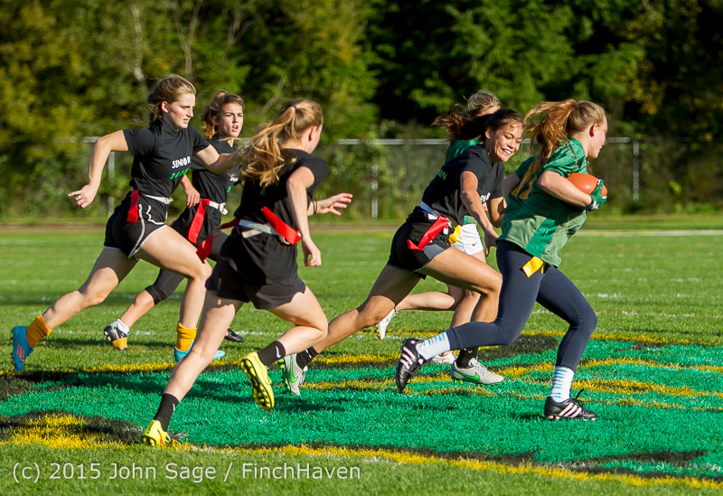 19040 VIHS Powderpuff Game Homecoming 2015 101615