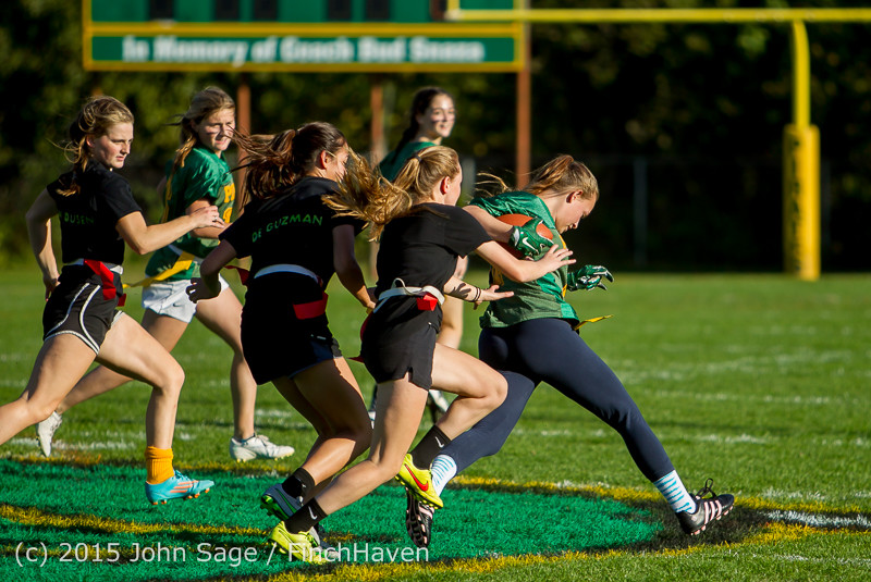 19043_VIHS_Powderpuff_Game_Homecoming_2015_101615
