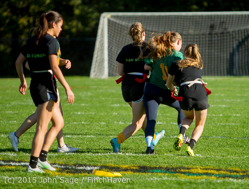 19053 VIHS Powderpuff Game Homecoming 2015 101615