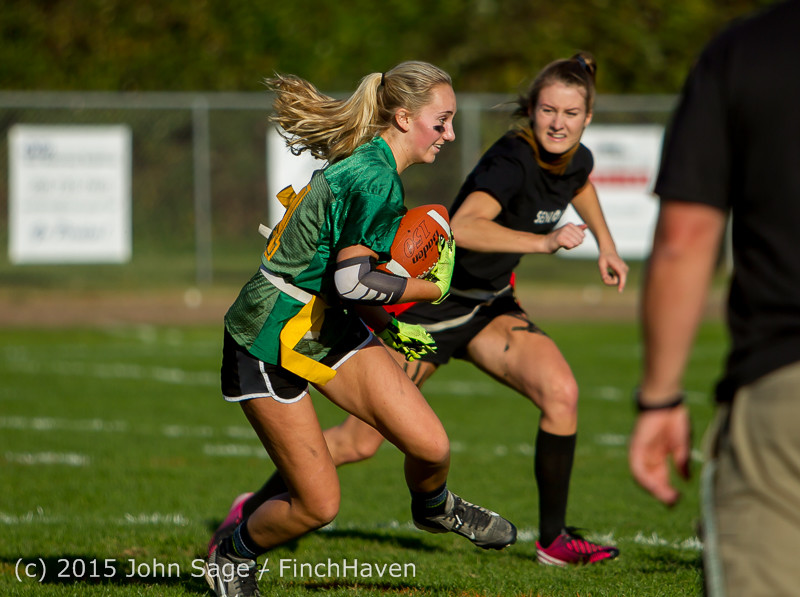 19070_VIHS_Powderpuff_Game_Homecoming_2015_101615