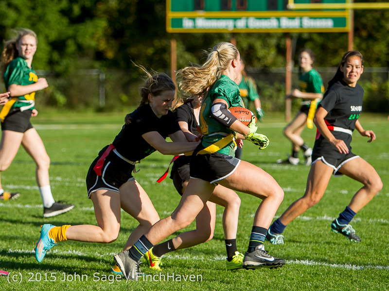19087 VIHS Powderpuff Game Homecoming 2015 101615