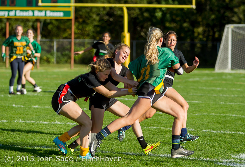 19090_VIHS_Powderpuff_Game_Homecoming_2015_101615