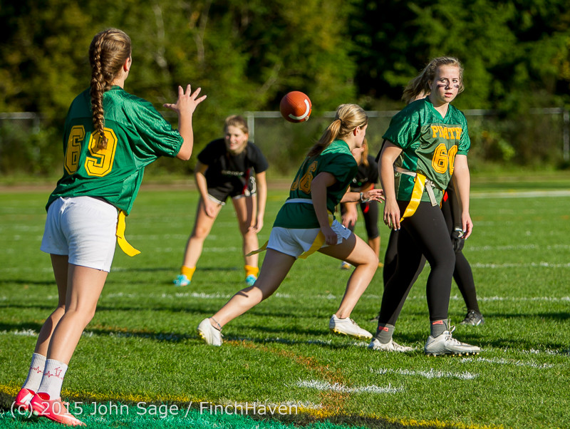 19201_VIHS_Powderpuff_Game_Homecoming_2015_101615