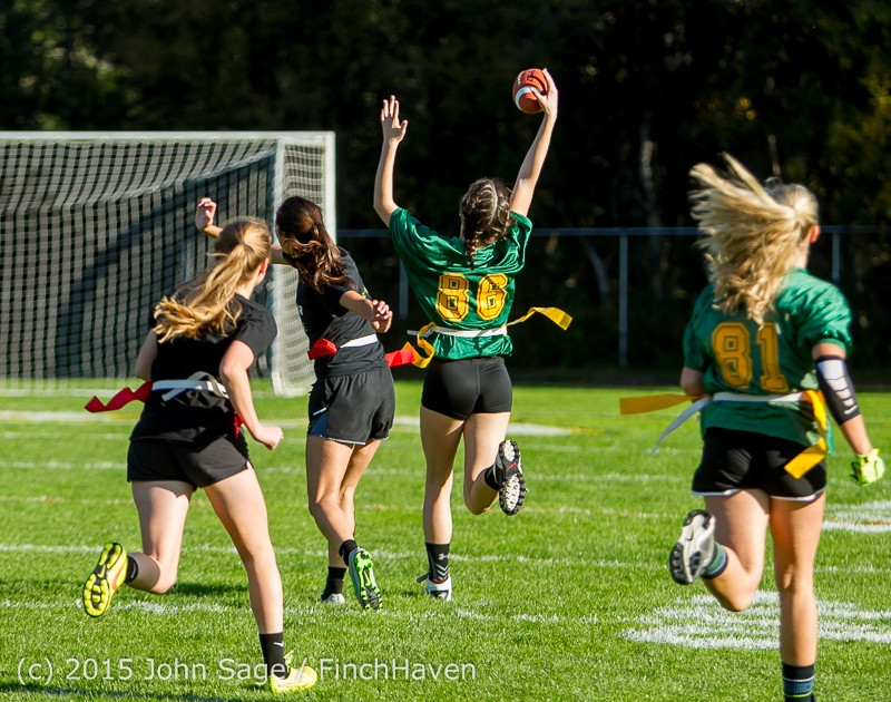 19325_VIHS_Powderpuff_Game_Homecoming_2015_101615