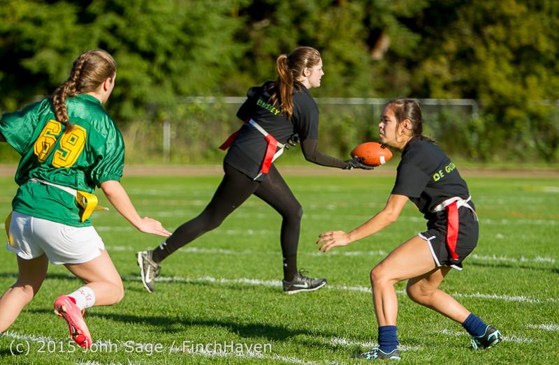19418 VIHS Powderpuff Game Homecoming 2015 101615