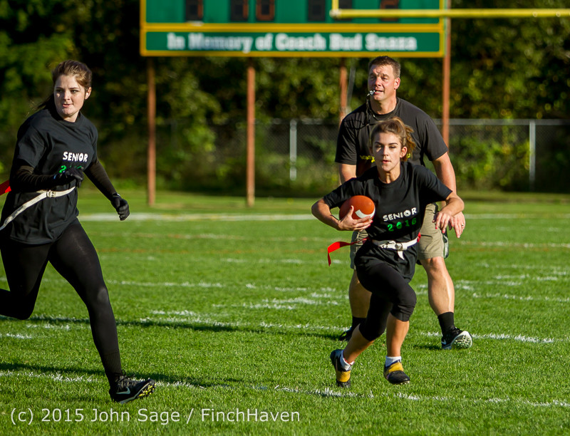 19424_VIHS_Powderpuff_Game_Homecoming_2015_101615