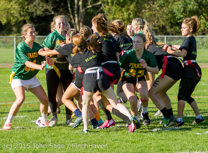 19468 VIHS Powderpuff Game Homecoming 2015 101615