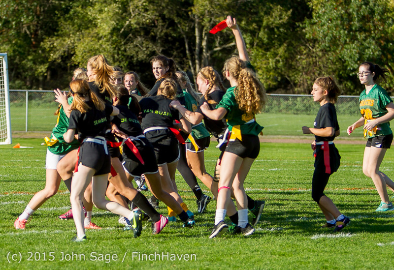19473_VIHS_Powderpuff_Game_Homecoming_2015_101615