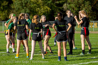 19490 VIHS Powderpuff Game Homecoming 2015 101615