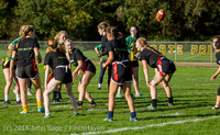 19498 VIHS Powderpuff Game Homecoming 2015 101615