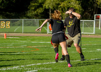 19501 VIHS Powderpuff Game Homecoming 2015 101615