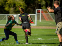 19507 VIHS Powderpuff Game Homecoming 2015 101615