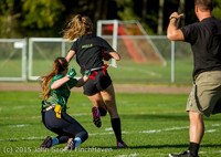 19509 VIHS Powderpuff Game Homecoming 2015 101615