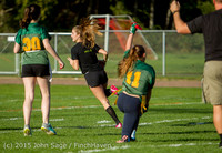 19517 VIHS Powderpuff Game Homecoming 2015 101615