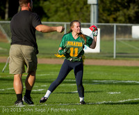 19524 VIHS Powderpuff Game Homecoming 2015 101615