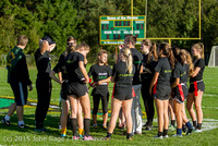19546 VIHS Powderpuff Game Homecoming 2015 101615